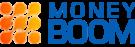 Кредит онлайн на карту MoneyBoom