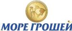 Кредит на карту до 10 000 грн в Полтаве