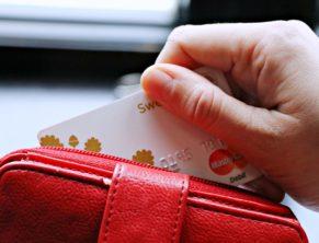 Кредитная карта с плохой кредитной историей